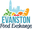 Evanston Food Exchange